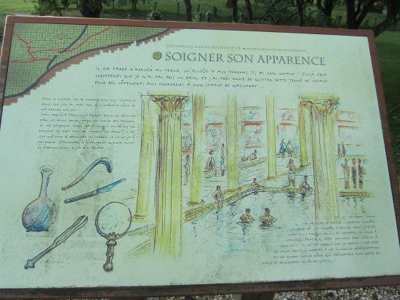 Table Pédagogique 4