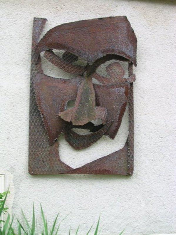 Soweto - Renaud Vassas